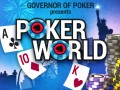 ゲーム Poker World