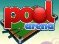 ゲーム Pool Arena