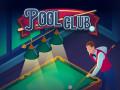 ゲーム Pool Club