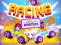 ゲーム RacingMasters