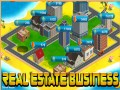 ゲーム Real Estate Business