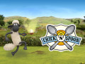 ゲーム Shaun The Sheep Chick n Spoon