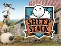 ゲーム Shaun The Sheep Sheep Stack