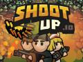 ゲーム Shootup.io