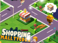 ゲーム Shopping Mall Tycoon