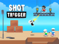 ゲーム Shot Trigger