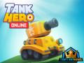 ゲーム Tank Hero Online