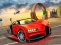 ゲーム Top Speed Racing 3D