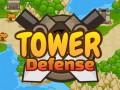 ゲーム Tower Defense