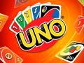 ゲーム Uno
