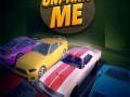 ゲーム Unpark Me