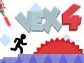 ゲーム Vex 4