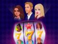 ゲーム VIP Slot Machine