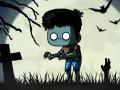 ゲーム Zombeat.io